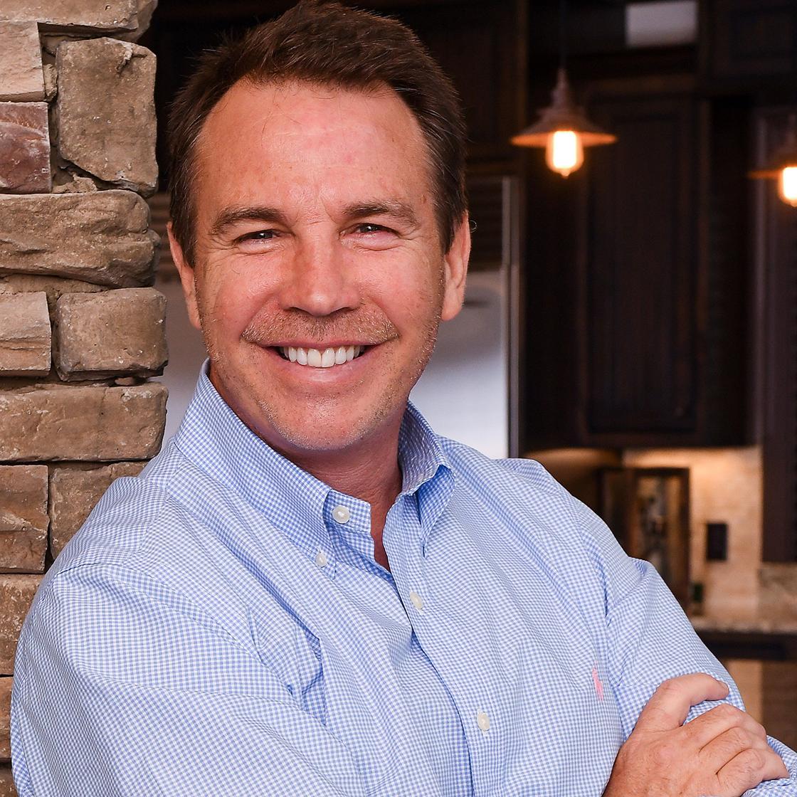 Eddie Cox, Nashville TN Real Estate Agent
