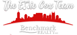 Homes for Sale in Greater Nashville by The Eddie Cox Team, Realtor